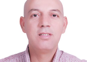Abdelhadi Sabraoui2
