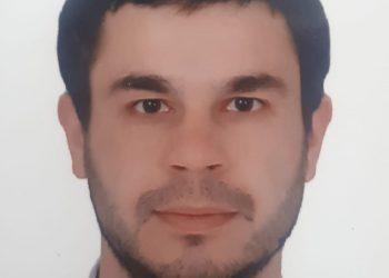 Anas Filali Baba