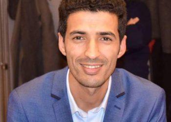 Ismail Ilsouk