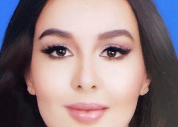 Sanaa Saoiabi