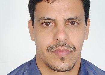 Abdellah Ailla
